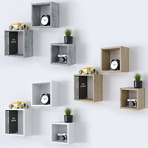 b roregale g nstig online kaufen und bestellen m bel24 stylesfruit. Black Bedroom Furniture Sets. Home Design Ideas