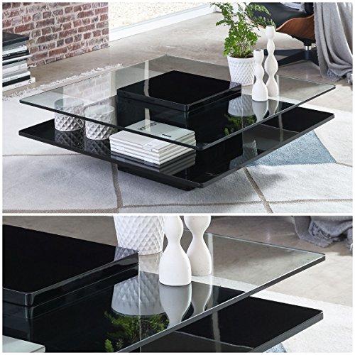 wohnen g nstig online kaufen und bestellen m bel24. Black Bedroom Furniture Sets. Home Design Ideas