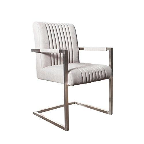 St hle g nstig online kaufen und bestellen m bel24 for Design stuhl barocco