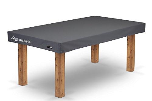tischplattenabdeckung gartentisch. Black Bedroom Furniture Sets. Home Design Ideas