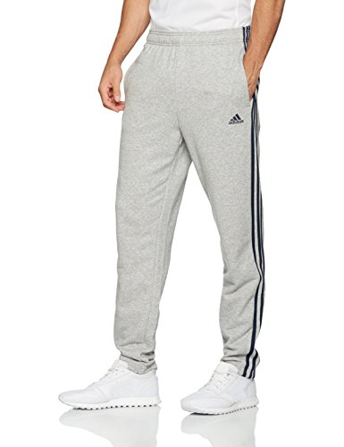 Adidas Ess 3S T PNT ft