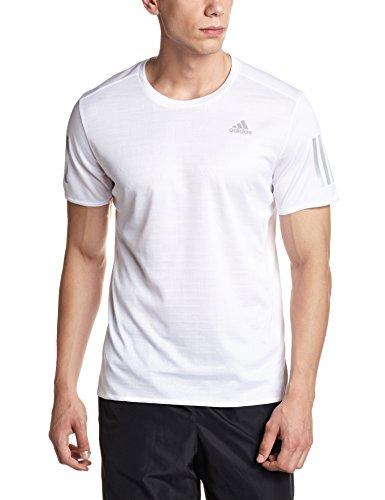 Adidas Rs Ss Tee M Shirt, Herren
