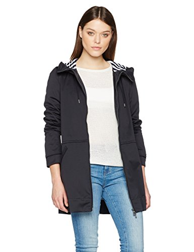 BOSS Casual Damen Jacke Orainy