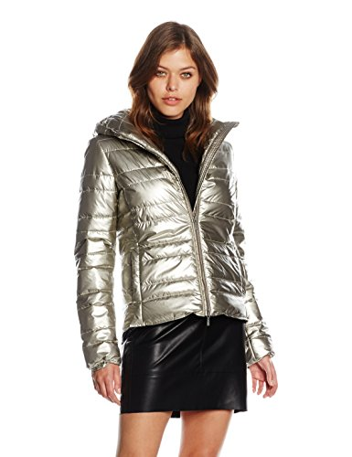 BOSS Casual Damen Jacke Otarra