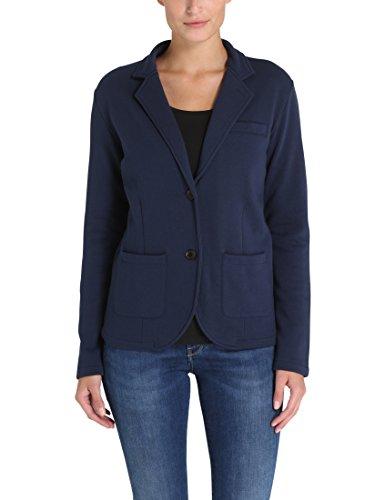 Berydale Damen Jersey-Blazer, tailliert