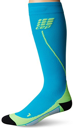 CEP Herren Strumpf Progressive+ Run Socks 2.0