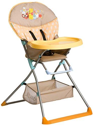 Hauck Hochstühle, Sitze und Zubehör Mac Baby Deluxe