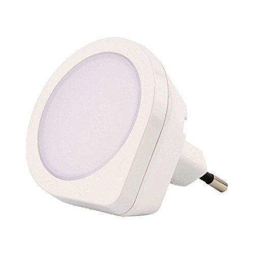 HyCell Nachtlicht Drop LED-Orientierungslicht
