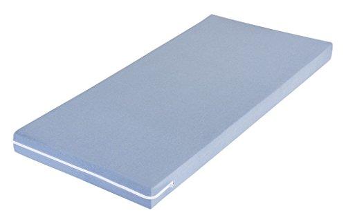 MSS® Matratze für Bett Kinder