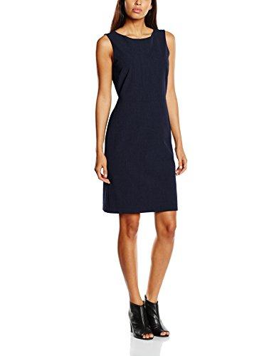 More & More Damen Kleid 1/1-tlg. kurz, Knielang