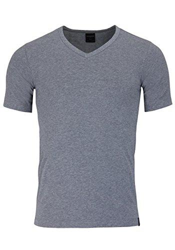 Schiesser Herren Unterhemd