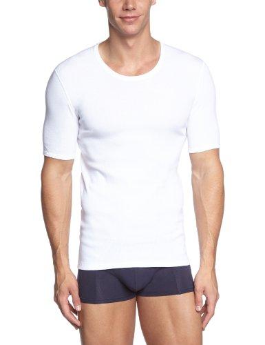 Schiesser Herren Unterhemd 205145-100