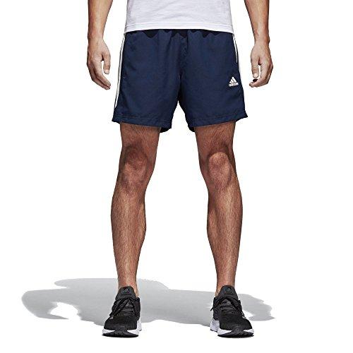 Adidas Ess 3S Chelsea Short