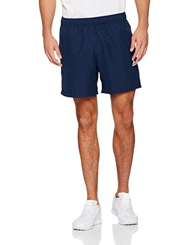 Adidas Ess Chelsea Short Herren