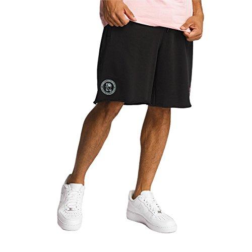 CHABOS IIVII Herren Hosen / Shorts Cut Off