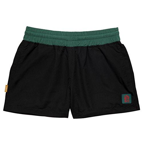 CHABOS IIVII Herren Hosen / Shorts Prapi
