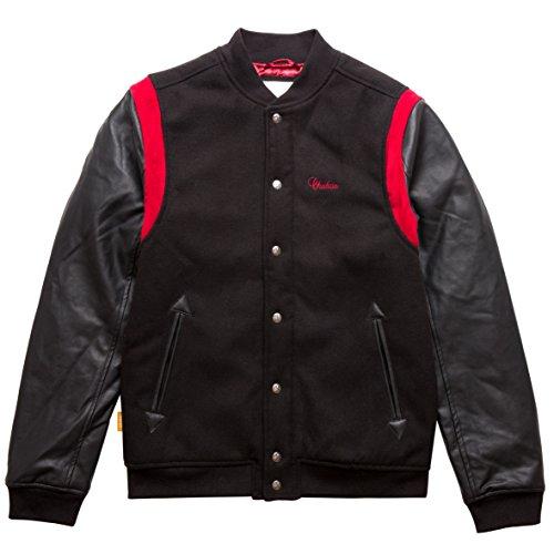 Chabos IIVII College Jacket CBC