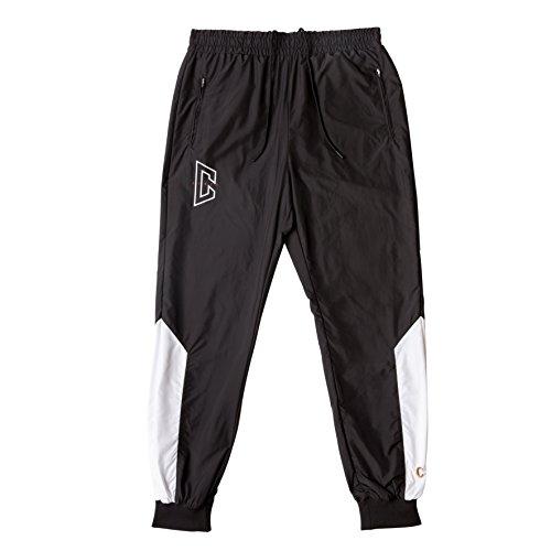 Chabos IIVII Track Pants C-IIVII