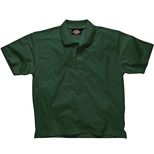 Dickies Polo - Shirt BG
