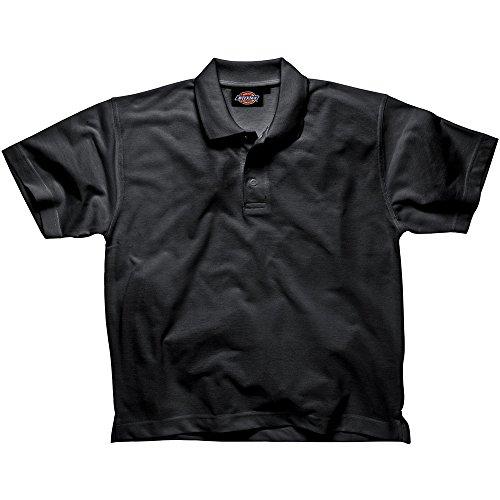 Dickies Polo - Shirt royal