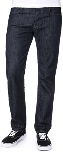 G-STAR RAW Herren Jeans 3301 Straight