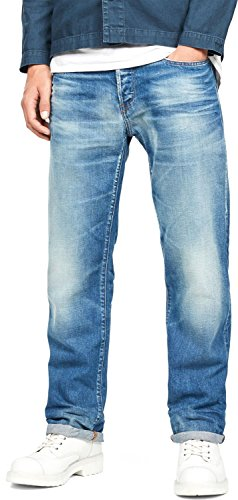 G-STAR RAW Herren Loose Fit Jeans