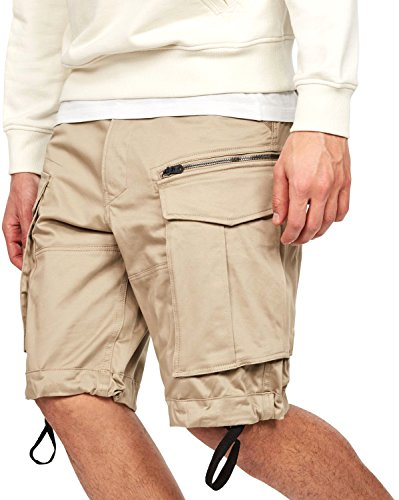 G-STAR RAW Herren Shorts