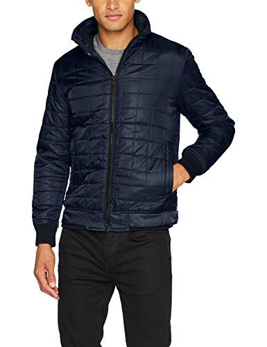 JACK & JONES Herren Jacke Jcofilm Jacket
