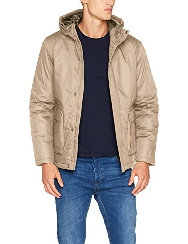 JACK & JONES Herren Jacke Jcowang Jacket