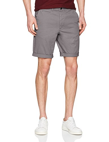 JACK & JONES Herren Jjienzo Jjchino Shorts Ww Sts