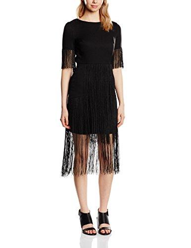 Lavish Alice Damen Kleid Aw15-446-2