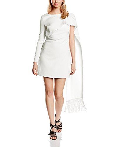 Lavish Alice Damen Kleid La-005