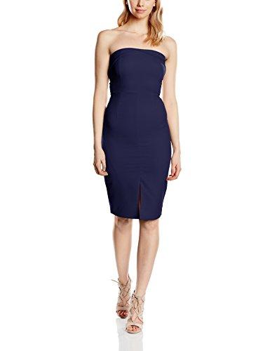 Lavish Alice Damen Kleid La-023