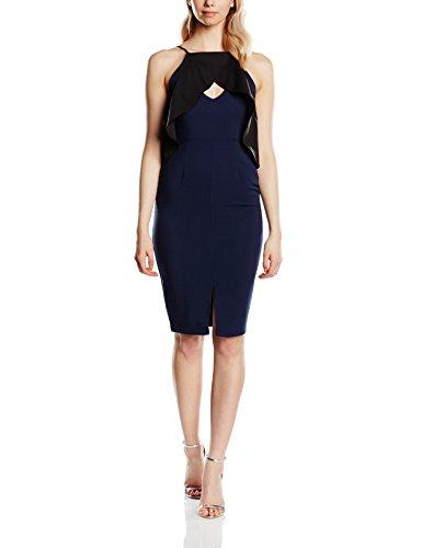 Lavish Alice Damen Kleid La-040