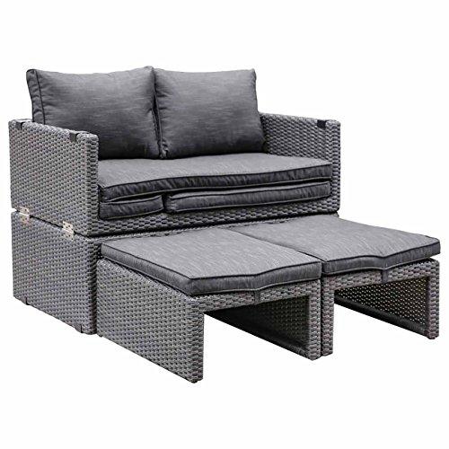 loungesofas m bel24 stylesfruit. Black Bedroom Furniture Sets. Home Design Ideas