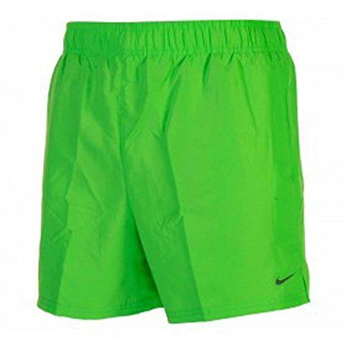 Nike ness8509Badehose, Herren