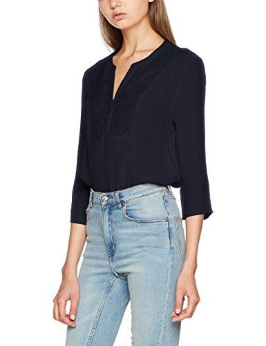 ONLY Damen Bluse