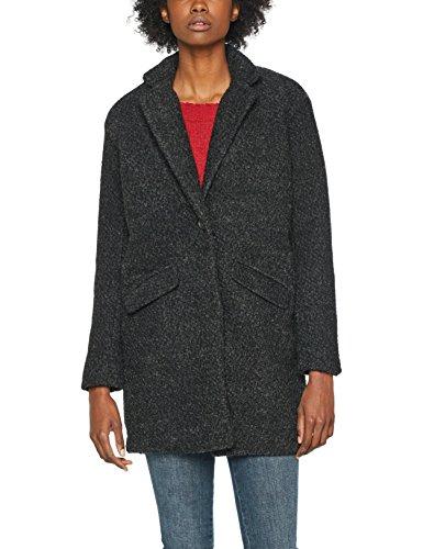 ONLY Damen Mantel Onlally Wool Coat Cc Otw