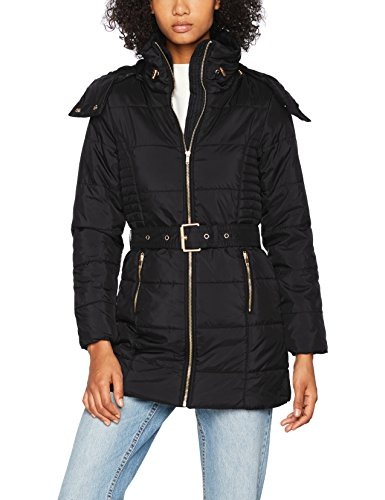 ONLY Damen Mantel Onlbrooke Nylon Coat Otw