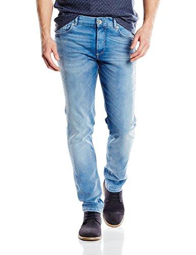 SELECTED HOMME Herren Jeanshose Shntwomario 0302 St Jeans