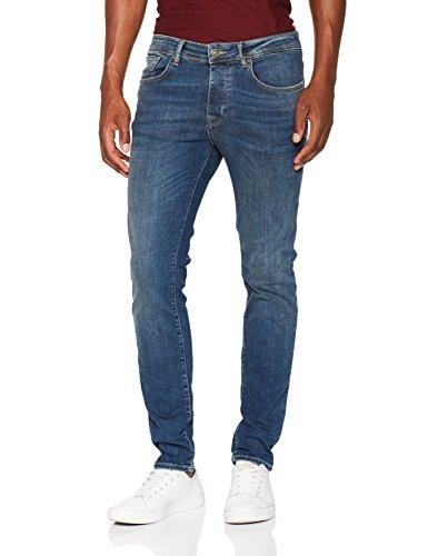 SELECTED HOMME Herren Skinny Jeans
