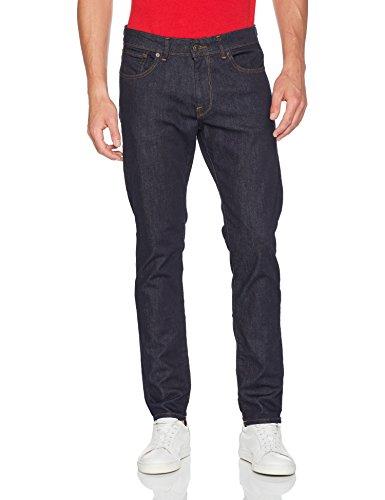 SELECTED HOMME Herren Straight Jeans