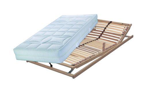 lattenroste g nstig online kaufen m bel24 stylesfruit. Black Bedroom Furniture Sets. Home Design Ideas