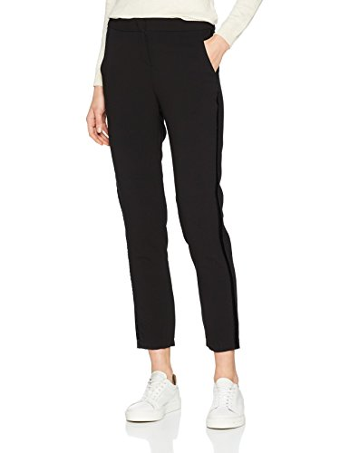 TOM TAILOR Damen Hose Loose Fit Pants
