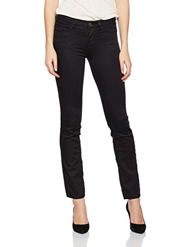 TOM TAILOR Damen Jeanshose Slim Alexa