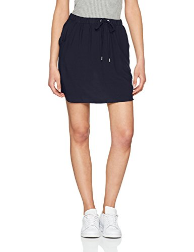 VERO MODA Damen Rock Vmboca Nw String Short Skirt Noos