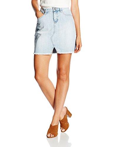 VERO MODA Damen Rock Vmcallie Nw Short Skirt