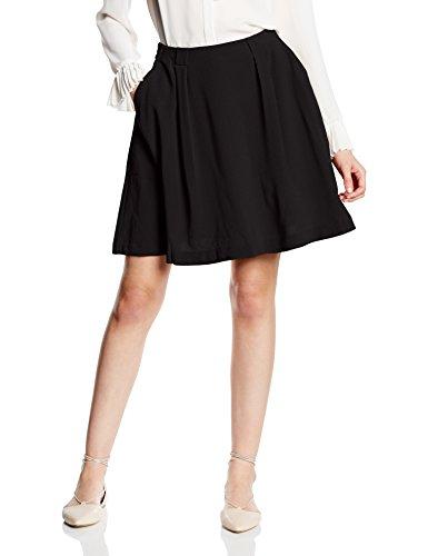 VERO MODA Damen Rock Vmgoiacity Nw Abk Skirt Noos