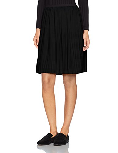 VERO MODA Damen Rock Vmview Nw Abk Skirt