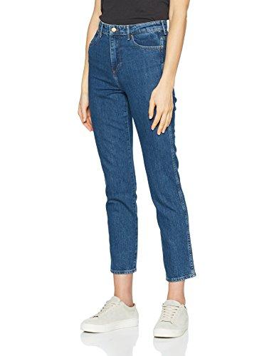 Wrangler Damen Jeans Retro Slim